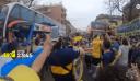 Το «Football Stories» επιστρέφει στην Αργεντινή (trailer)