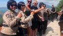 Οι «Εικόνες» με τον Τάσο Δούση συνεχίζουν απόψε το ταξίδι τους στο μαγευτικό Μπαλί (trailer)