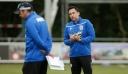 Ο ΠΑΟΚ ψάχνει εξελίξιμους ποδοσφαιριστές