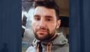Νέα στοιχεία για τη δολοφονία 30χρονου στο Ζεφύρι