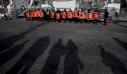 Στελέχη του Γαλλικού… CSI, άφησαν τα εργαστήρια και βγήκαν στους δρόμους