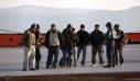 Ελληνική πρωτοβουλία για την καταπολέμηση των παράνομων δικτύων διακίνησης μεταναστών