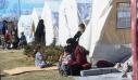 Φονικός σεισμός στην Τουρκία: Έλληνας καθηγητής βρέθηκε στο Ελαζίγ και περιγράφει τις «εικόνες χάους»