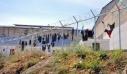 Προσφυγικό: ΚΥΑ για τα κλειστά κέντρα στα νησιά και για τα κονδύλια στους δήμους