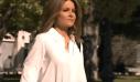 «Επι-κοινωνία» με τη Μάριον Μιχελιδάκη: H νέα ενημερωτική εκπομπή της ΕΡΤ (trailer)