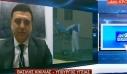 Βασίλης Κικίλιας: Τα έγκαιρα μέτρα έφεραν ανάσχεση στην πορεία εξάπλωσης του κορονοϊού στην Ελλάδα