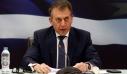 Άνοιξε η πλατφόρμα στην Εργάνη για τα 800 ευρώ