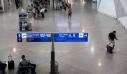 Σήμερα η «λευκή λίστα» πτήσεων – «Κόκκινο» σε Μ. Βρετανία και Σουηδία