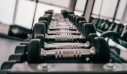 Πώς θα επαναλειτουργήσουν τα γυμναστήρια – Οι οδηγίες του ΕΟΔΥ