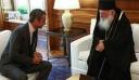 Κυβέρνηση- Εκκλησία συντονίζουν ενέργειες για Αγία Σοφία και η Αθήνα πιέζει ΕΕ