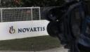 Ο ΣΥΡΙΖΑ ζητά ενημέρωση για την διεκδίκηση αποζημίωσης από την Novartis