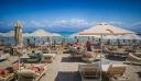 Επαγγελματίας σε παραλία του Ηρακλείου απείλησε κοπέλα που του ζήτησε απόδειξη: «Θα μάθω που μένεις και θα σε κανονίσω»