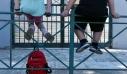 ΚΚΕ για επιστροφή στα σχολεία: Η κυβέρνηση να σταματήσει να κρύβεται πίσω από το δάκτυλό της