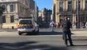 Ομηρεία στη Γαλλία: Παραδόθηκε ο ένοπλος – Απελευθέρωσε τους ομήρους