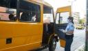 Εντατικοί έλεγχοι της τροχαίας σε σχολικά λεωφορεία – Βεβαιώθηκαν 78 παραβάσεις