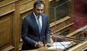 Χατζηβασιλείου: Η ελληνική εξωτερική πολιτική εγκαταλείπει την περίοδο αδράνειας