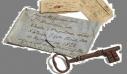 Σε τιμή ρεκορ πουλήθηκε το κλειδί από το δωμάτιο όπου πέθανε ο Ναπολέοντας