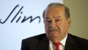 Στο νοσοκομείο με κορωνοϊό ο πλουσιότερος άντρας του Μεξικού