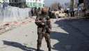 Αφγανιστάν: Τουλάχιστον 5 νεκροί σε τρεις διαδοχικές εκρήξεις στην Καμπούλ