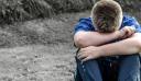 Βρετανία: Καταγγελίες από μαθητές για σeξουαλικές επιθέσεις σε διάσημα ιδιωτικά σχολεία