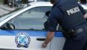 Ημαθία: Συνελήφθη 42χρονος με όπλα και χάπια