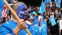 Κίνα: Θανατική ποινή για δύο Ουιγούρους, πρώην κορυφαίους αξιωματούχους