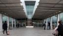 Νεκρός από κορωνοϊό 30χρονος χωρίς υποκείμενα νοσήματα στην Κύπρο
