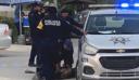 Μεξικό: Νέα δολοφονία δημοσιογράφου – Άνοιξαν πυρ εναντίον του