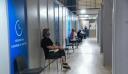 Κορωνοϊός: Συναγερμός για πάνω από 3 εκατομμύρια ανεμβολίαστους ενήλικες