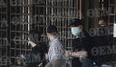 Τα πρώτα λόγια του Πέτρου Φιλιππίδη μέσα από το κελί: «Δεν περίμενα ποτέ να καταλήξω στη φυλακή»
