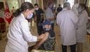 Τυνησία: Υποχρεωτικό πάσο εμβολιασμού για όλους τους πολίτες και τους ξένους επισκέπτες