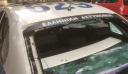 Συναγερμός στο κέντρο της Αθήνα:  Καταδίωξη και πυροβολισμοί