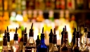 Βουλγάρα έφερνε λαθραία ποτά από την πατρίδα της