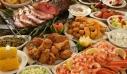 Είστε άνω των 50; Οι 7 τροφές που δεν πρέπει να τρώτε
