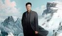 12 Σοκαριστικά Γεγονότα για την ζωή στην Βόρεια Κορέα που θα σας αφήσουν με Ανοιχτό το Στόμα!
