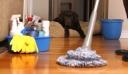 Πόσες θερμίδες καίτε με τις δουλειές του σπιτιού