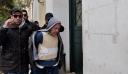 Δολοφόνος Δώρας Ζέμπερη: Εγώ την τραυμάτισα, δεν πρόλαβα να δω ποιοι την σκότωσαν