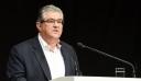 ΚΚΕ: Ο Τσίπρας δουλεύει για τη διασφάλιση της κερδοφορίας των επενδυτών