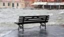 Καθιζήσεις από τις βροχές στην Κρήτη