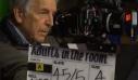 Φεστιβάλ Βενετίας: Τιμητικό βραβείο και παγκόσμια πρεμιέρα για τον Κώστα Γαβρά (videos)
