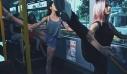 Επικό σποτ αστικού ΚΤΕΛ στο Βόλο: Είναι μεγάλο, είναι μακρύ, είναι cool