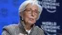 Λαγκάρντ: Αυξημένος ο κίνδυνος μιας μεγαλύτερης επιβράδυνσης στην παγκόσμια ανάπτυξη