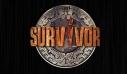 «Αξιοποίησα την εμπειρία μου στο Survivor και αγόρασα σπίτι»