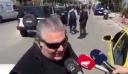 Έγκλημα στο Ελληνικό: Χάνει την άδειά του ο ταξιτζής που έδιωξε την αιμόφυρτη γυναίκα