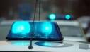 Κέρκυρα: Γυναίκα βρέθηκε νεκρή στο αυτοκίνητό της