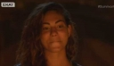 Survivor: «Η Ευρυδίκη Βαλαβάνη αποχώρησε… οικειοθελώς από το παιχνίδι»