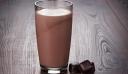 Κι όμως πολλοί Αμερικάνοι πιστεύουν ότι το σοκολατούχο γάλα προέρχεται από καφέ αγελάδες