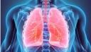 Οι 6 τροφές που βοηθούν να καθαρίσετε τους πνεύμονες από τη νικοτίνη