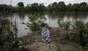 Έγκλημα στον Έβρο: Μία από τις τρεις γυναίκες λύθηκε και προσπάθησε να ξεφύγει