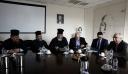Γαβρόγλου: Θα προχωρήσουμε στον εξορθολογισμό των σχέσεων Εκκλησίας-Κράτους
